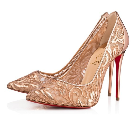 christianlouboutin-follieslace-1180261_F202_1_1200x1200_1503483203