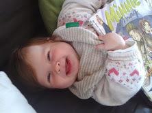 gaia sourire