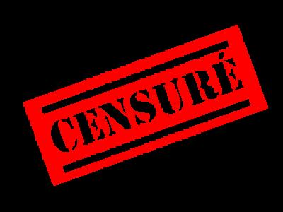 censure-4[1]