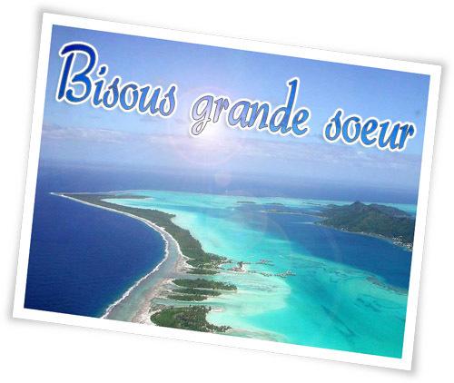 bisous-grande-soeur-paysage-plage[1]