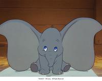 dumbo-l-elephant-volant-dumbo-25-10-1947-23-10-1941-4-g[1]