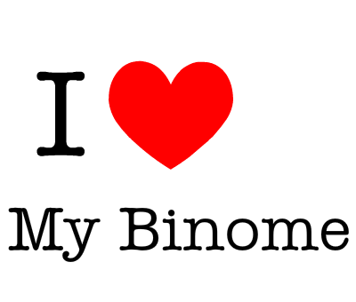 i-love-my-binome-132511683447[1]