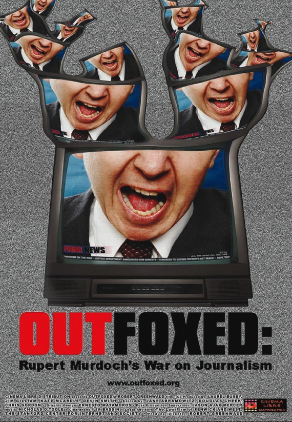 outfoxed[1]