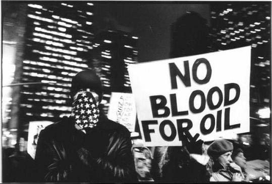 no_blood_for_oil1a1[1]