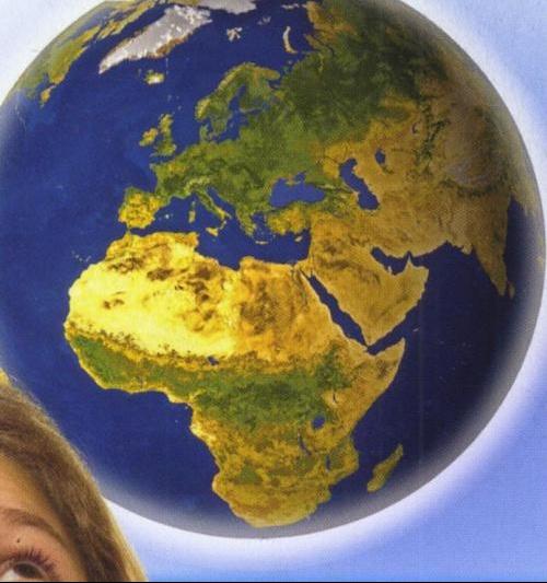 Afrique.JPG3.