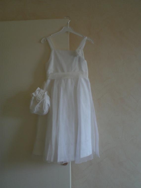 robe 2 devant
