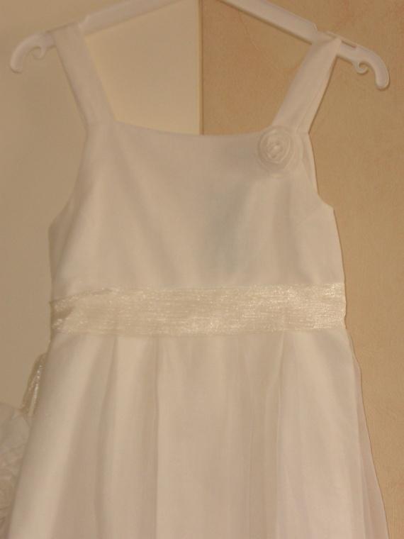 robe 2 devant2