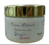creme liftante [184]