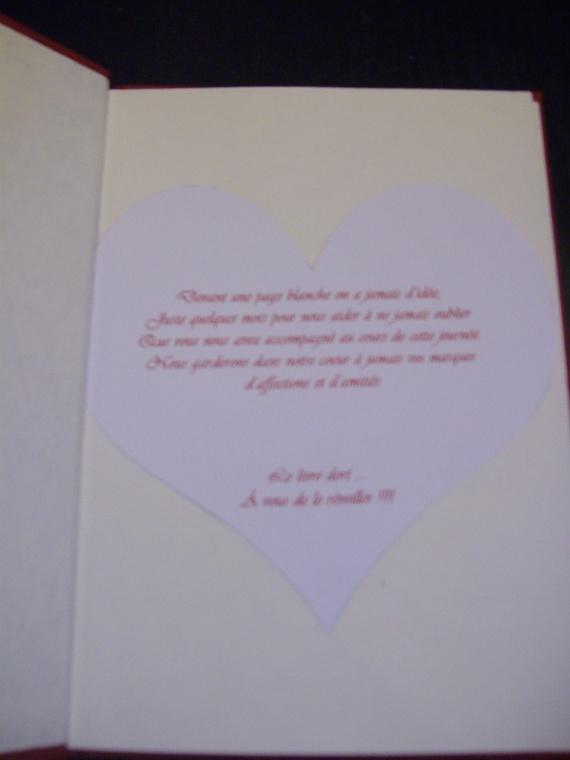 premiere page du livre