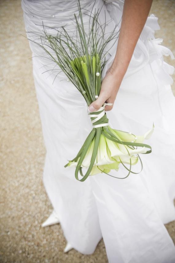 bouquet-67505847a5
