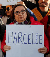 harcellee