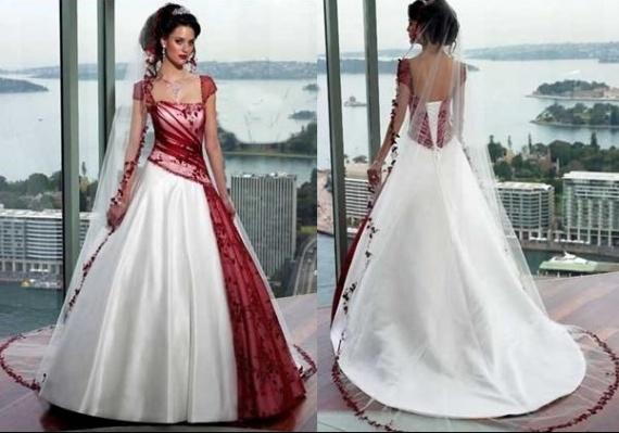 ... ? - Page : 34 - Robes de mariée - Mariage - FORUM Vie Pratique