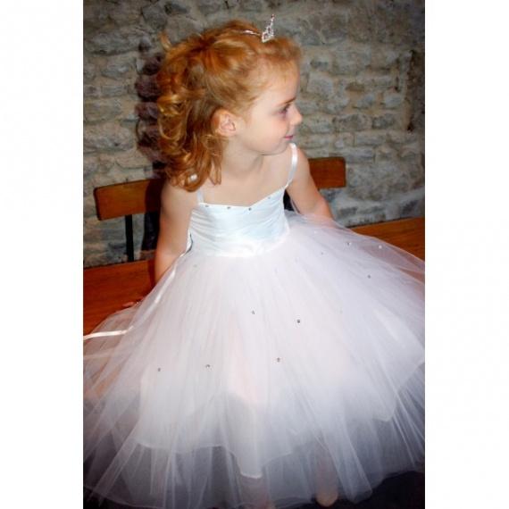 robe,de,princesse,swann,lake,dress