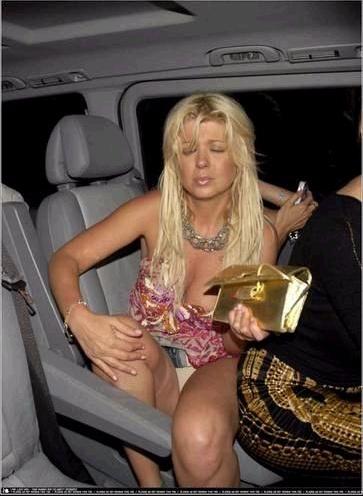 tara-reid-drunk