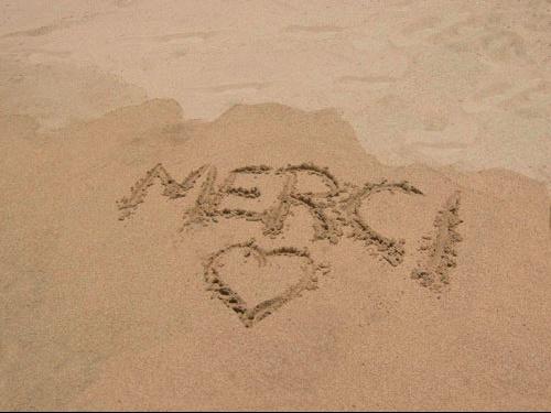 merci6