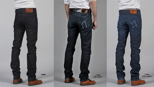 Quoi mettre avec ceci homme chaussures forum mode - Que mettre avec un jean bleu ...