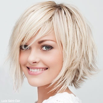 carre-plongeant-coupes-cheveux-courte-img
