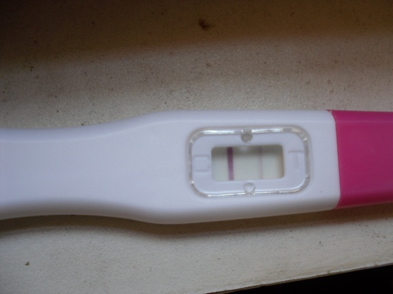 Clomid chance de grossesse
