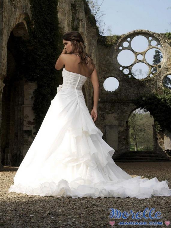 divina-sposa-_-2008_puglia-2