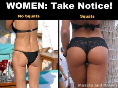 squats-no-squats