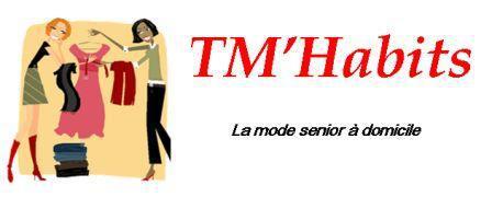 Logo TM'Habits Quimper-min