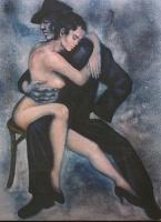 tango9
