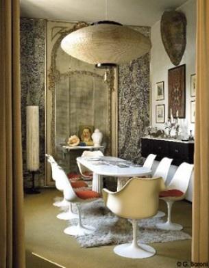 tour_de_table_galerie_principal
