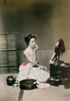 Kusakabe Kimdei
