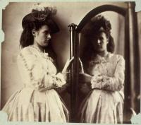Lady Clementina Hawarden3