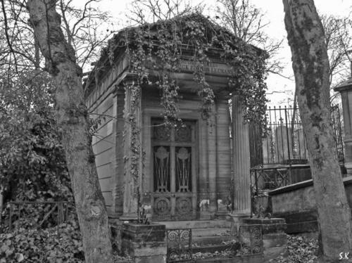 tombe-p--re-lachaise-10