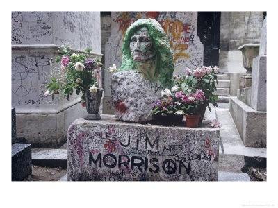 marsden-simon-jim-morrison-s-grave-pere-lachaise-cemetery-paris-france