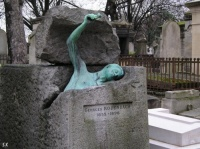 tombe-p--re-lachaise-2
