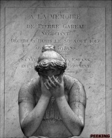 medium_paris_pere_lachaise_05122007_020