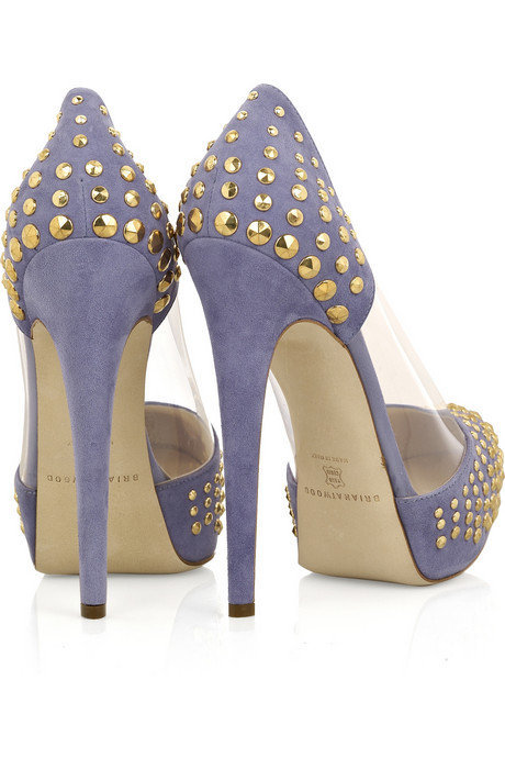 Brian Atwood  11