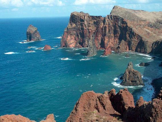 Madeira - Portugal (02)