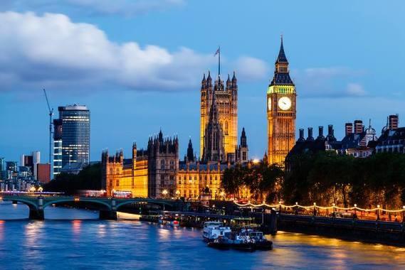 London (02)