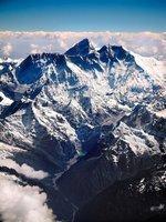 le-mont-everest-dans-l-himalaya-152095