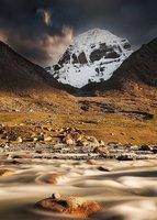 le-mont-kailash-au-tibet-152097