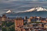 les-monts-ararat-en-turquie-152101