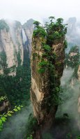 les-monts-de-zhangjiajie-en-chine-152106