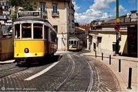 Lisbonne (03)