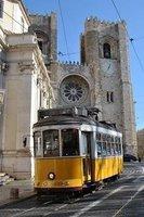 Lisbonne 22