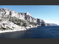 blanches-falaises_940x705