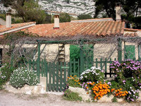 cabanon-provencal_940x705