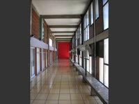 chez-le-corbusier_940x705