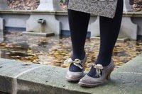 Chaussures Neosens