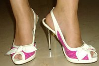 chaussurres giula avigni 41725_145765_2302944_n