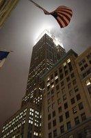 L'Empire State Building