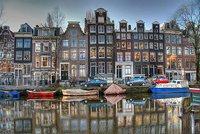 Amsterdam (002)