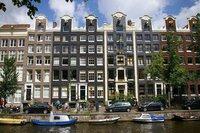 Amsterdam --